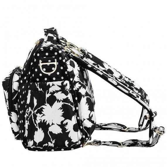 Сумка рюкзак для мамы Ju-Ju-Be B.F.F. Legacy the Heiress