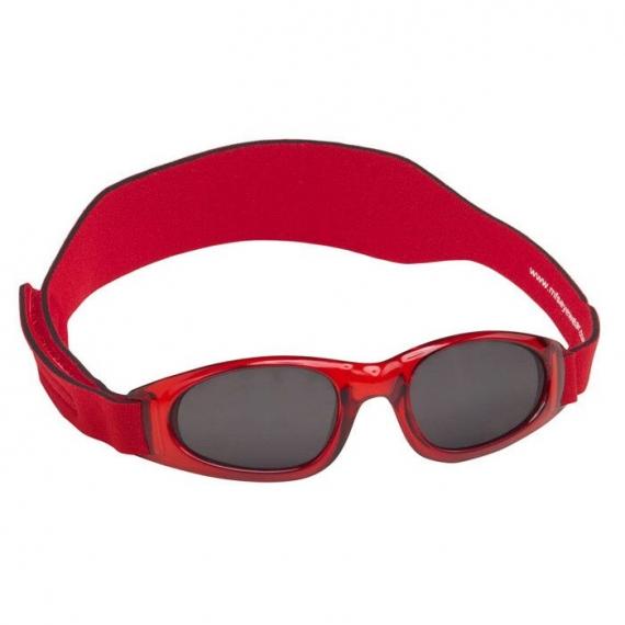 Детские солнцезащитные очки Real Kids Shades 2-4 года 25BRED