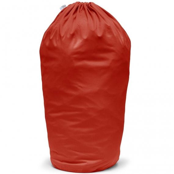 Kanga Care Сумка Pail Liner Crimson