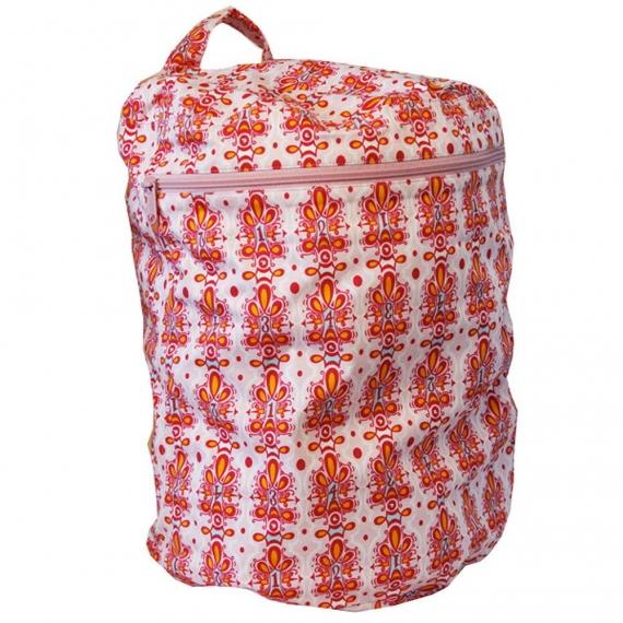 Kanga Care Сумка Wet Bag Lux