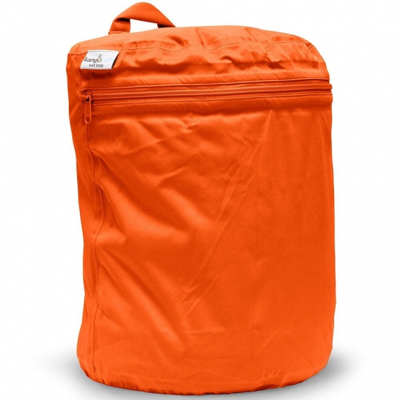 Kanga Care Сумка Wet Bag Poppy