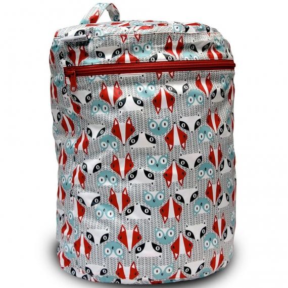 Kanga Care Сумка Wet Bag Clyde