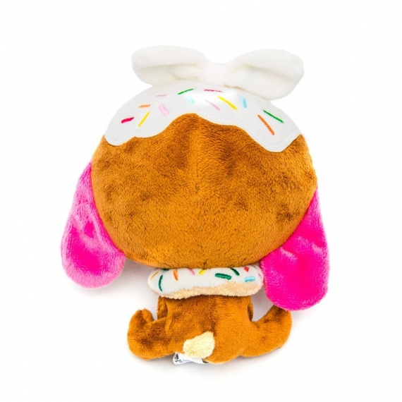 Коллекционная плюшевая игрушка Tokidoki Donutina