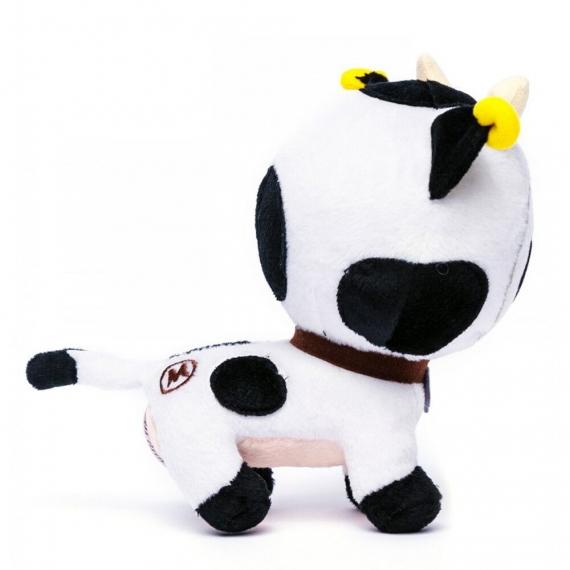 Коллекционная плюшевая игрушка Tokidoki Bocconcino Plush Муфия