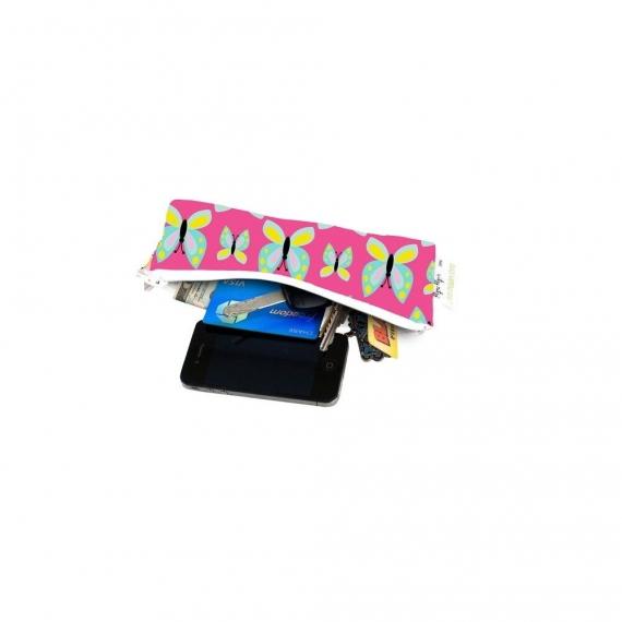 Сумочка Itzy Ritzy Snack Mini Social Butterfly - Уценка