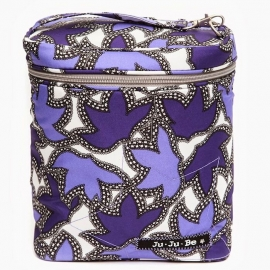 Термосумка Ju-Ju-Be Fuel Cell lilac lace