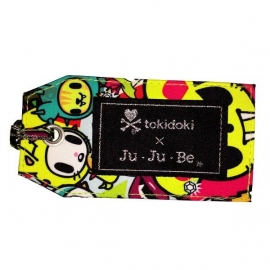 Багажная бирка Ju-Ju-Be Be Tagged tokidoki iconic