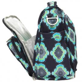 Сумка рюкзак для мамы Ju-Ju-Be B.F.F. moon beam