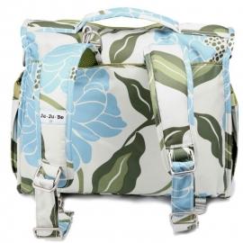 Сумка рюкзак для мамы Ju-Ju-Be B.F.F. lmarvelous mums