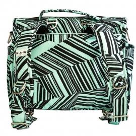 Сумка рюкзак для мамы Ju-Ju-Be B.F.F. mint chip