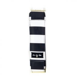 Messenger Strap ремень Legacy The First Lady