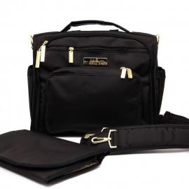 Сумка рюкзак для мамы Ju-Ju-Be B.F.F. Legacy the monarch