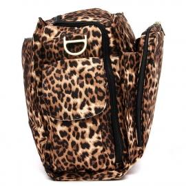 Дорожная сумка Ju-Ju-Be Be Prepared Legacy Queen of the Jungle