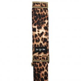 Messenger Strap ремень Legacy the Queen of the Jungle