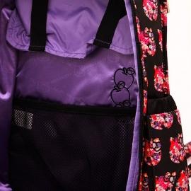 Рюкзак Ju-Ju-Be Be Right Back hello kitty hello perky