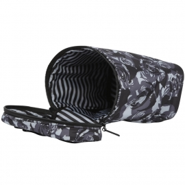 Термосумка Ju-Ju-Be Fuel Cell Black Petals