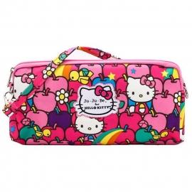 Сумочки 3 шт. Be Set Ju-Ju-Be Hello Kitty lucky stars
