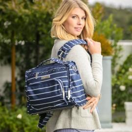 Сумка рюкзак для мамы Ju-Ju-Be B.F.F. Nantucket