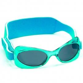 Детские солнцезащитные очки Real Kids Shades 2-4 года 25GAQUA