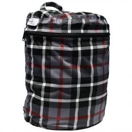 Kanga Care Сумка Wet Bag Dexter