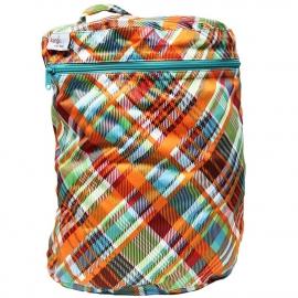 Kanga Care Сумка Wet Bag Quinn