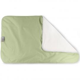 Пеленка Kanga Care Changing Pad Lazy Lime