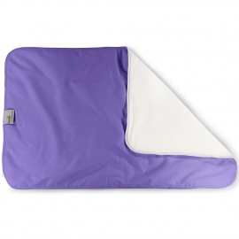 Пеленка Kanga Care Changing Pad Amethyst