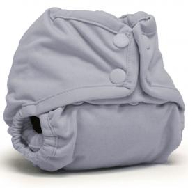 Подгузник для плавания Newborn Snap Cover Kanga Care Platinum