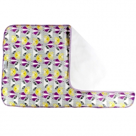 Пеленка Kanga Care Changing Pad Bonnie