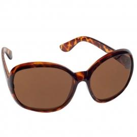 детские солнцезащитные очки Real Kids Shades 7-12 лет 712FABTORT