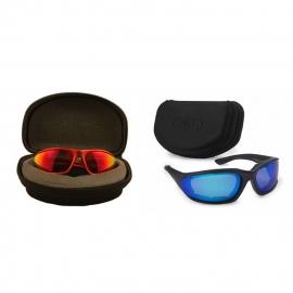 детские солнцезащитные очки Real Kids Shades 7-12 лет 712XTRCHWHT