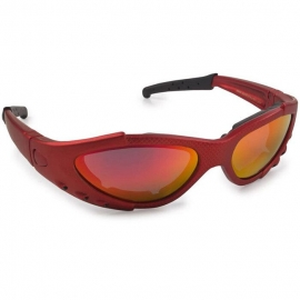 детские солнцезащитные очки Real Kids Shades 7-12 лет 712XTRCVRED