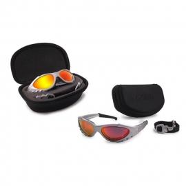 детские солнцезащитные очки Real Kids Shades 7-12 лет 712XTRCVWHT