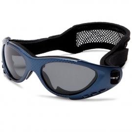 детские солнцезащитные очки Real Kids Shades от 7 до 12 лет 712XTRSNAVY