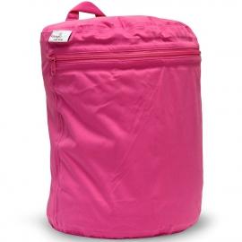 Kanga Care Сумка Wet Bag Sherbert