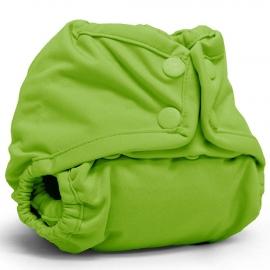 Подгузник для плавания Newborn Snap Cover Kanga Care Tadpole