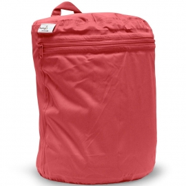 Kanga Care Сумка Wet Bag Spice