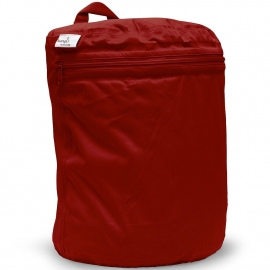 Kanga Care Сумка Wet Bag Scarlet