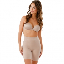 Утягивающие шорты Belly Bandit Mother Tucker Nude L (52-54)