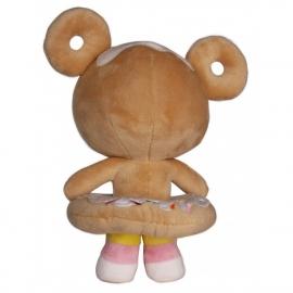Коллекционная плюшевая игрушка Donatella Tokidoki