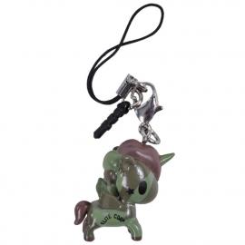 Игрушка сюрприз Tokidoki Unicorno Frenzies