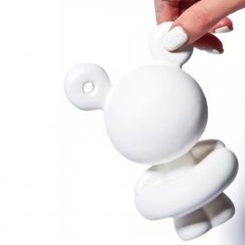 Tokidoki DIY Donutella