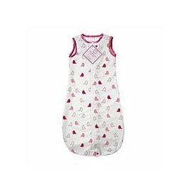 Спальные мешки для новорожденных Фланель Маленькие птички