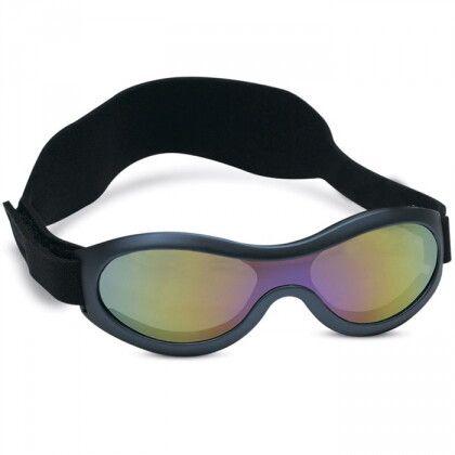 Всесезонные детские солнцезащитные очки Real Kids Shades 036XTRENAVY