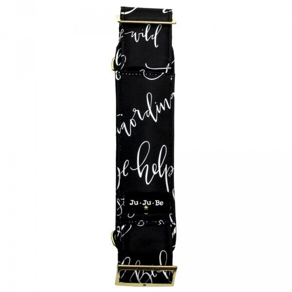 Messenger Strap ремень legacy the queen be
