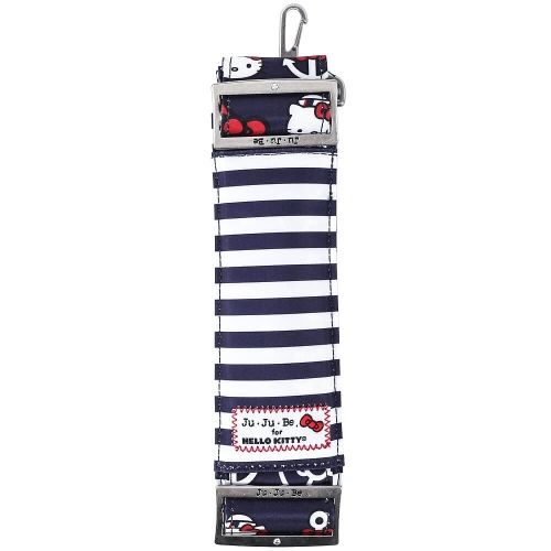 Messenger Strap ремень Hello Kitty Out to Sea