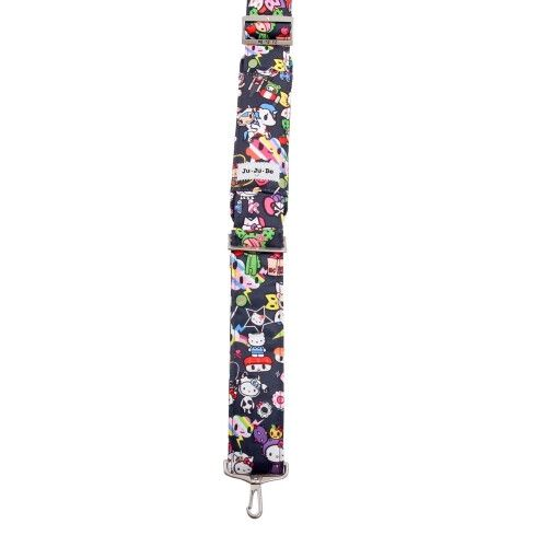 Messenger Strap ремень tokidoki dream world