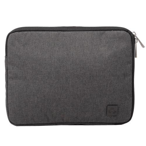 Чехол для планшета MicroTech Ju-Ju-Be onyx chrome