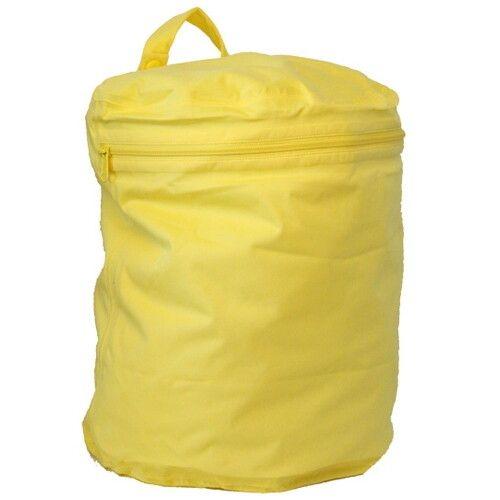 Kanga Care Сумка Wet Bag Sunshine