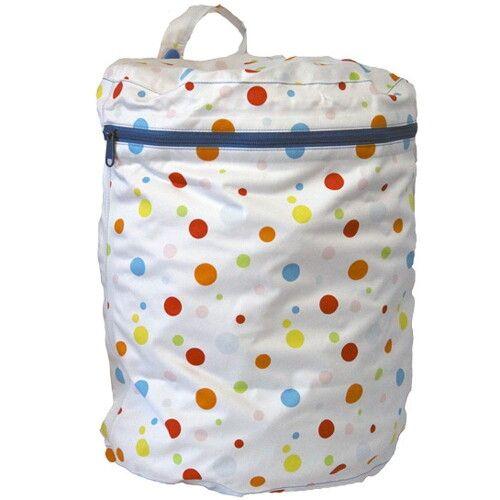 Kanga Care Сумка Wet Bag Gumball